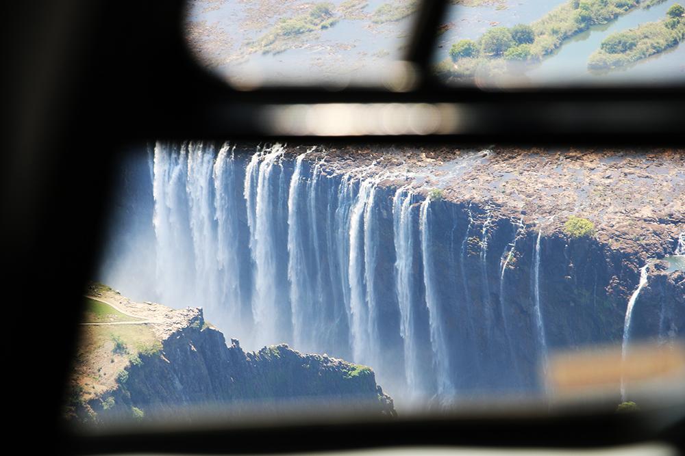 Victoria Falls trip 10