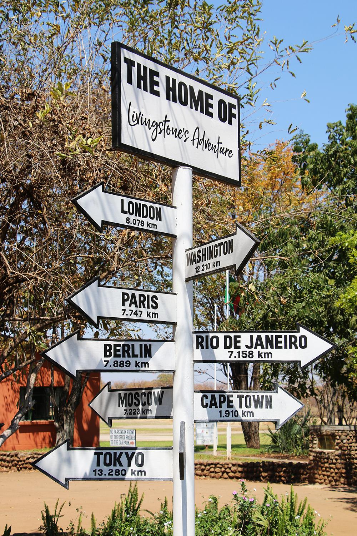 Victoria Falls trip 4
