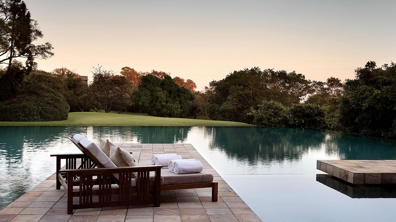Saxon-Terrace-Pool2